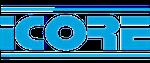 iCore Pty Ltd